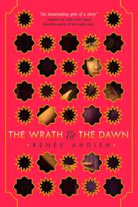 The Wrath and the Dawn
