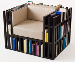 chair-bookshelf-1