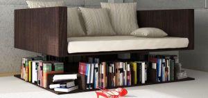 chair-bookshelf