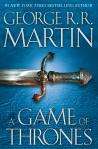 Game_of_thrones #1
