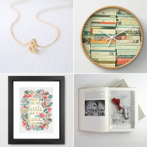 Gifts-Book-Lovers