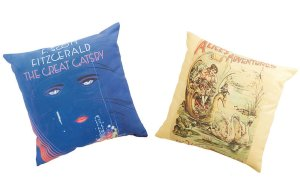 Literary-Pillows-40-each