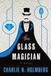 Paper Magician #2