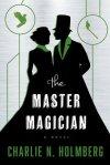Paper Magician #3