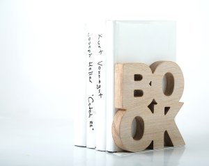 Stylish-Bookends-39