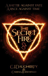 The-Secret-Fire-