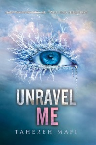 Unravel Me #2