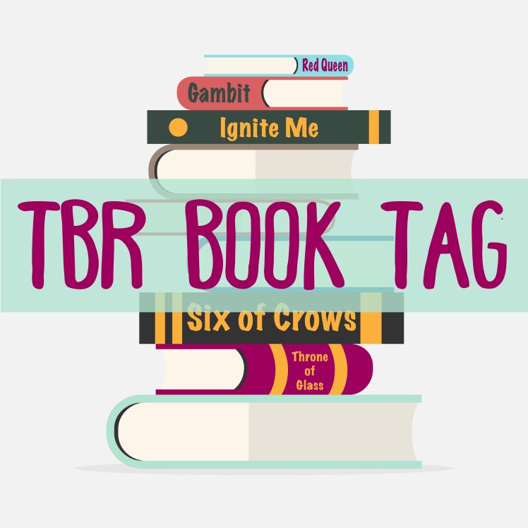 TBR Book Tag-01