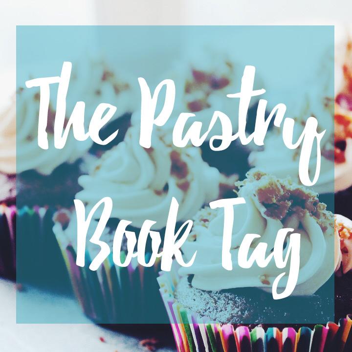 ThePastryBookTag