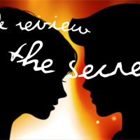 The Secret Fire | Book Review