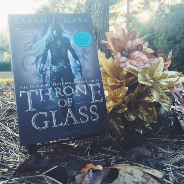 Throne of Glass.jpeg-01