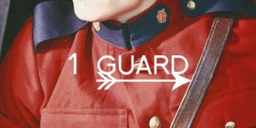 One Guard