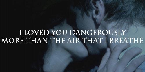 Dangerously-1.jpg