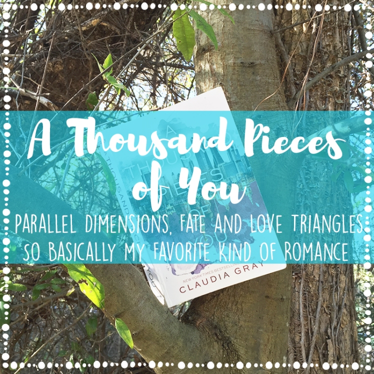 A-Thousand-Pieces-of-You-Review