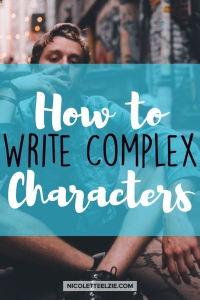 10 Questions to Help Write Complex Characters (1)